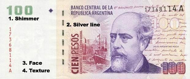 100-argentine-pesos-banknote-obverse