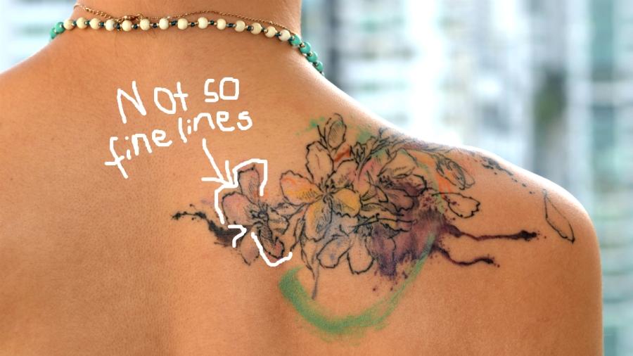 tattoo-notsofinelines