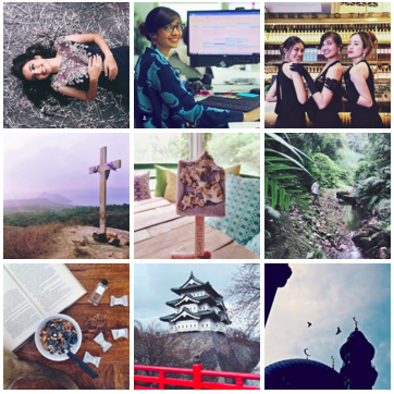 sonia.mao instagram